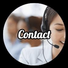 Contact BGES