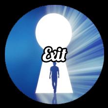 Business Exit