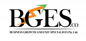 BGES_Logo
