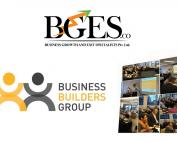 Business_Builders_Group_Parramatta_Chapter_Artwork