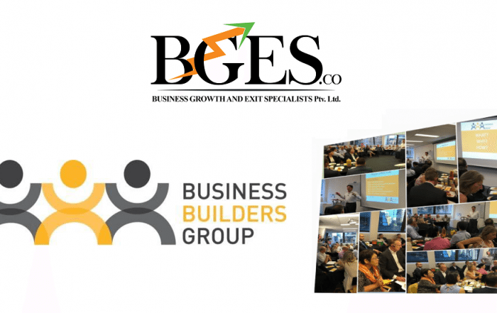 Business_Builders_Group_Parramatta_Chapter_Artwork